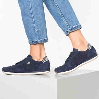 e93f6f67a99f0 s.Oliver Sneakers günstig kaufen | mirapodo