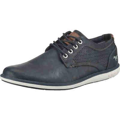 aae5a857f8 MUSTANG Schuhe für Herren günstig kaufen | mirapodo