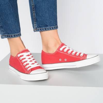 Schuhe Babyschuhe Id Natur Gr.25 Farben Sind AuffäLlig