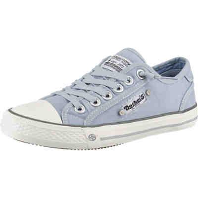 4851e46eca98a3 Dockers by Gerli Sneakers günstig kaufen