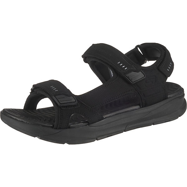 Relone Senco Outdoorsandalen