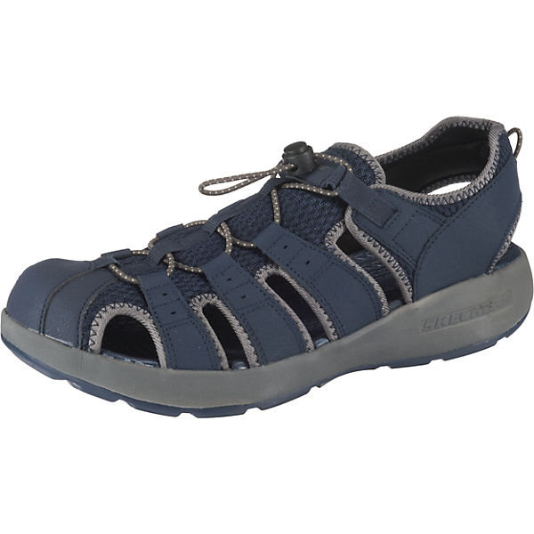 MELBO JOURNEYMAN 2 Outdoorsandalen