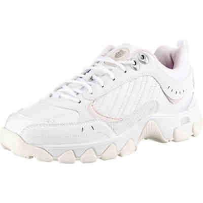 39821b32a9fba4 K-Swiss Schuhe günstig online kaufen