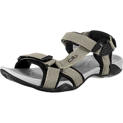 HAMAL HIKING SANDAL Outdoorsandalen