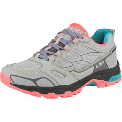 new arrival ad3a4 6797b Trailrunning Schuhe günstig online kaufen  mirapodo