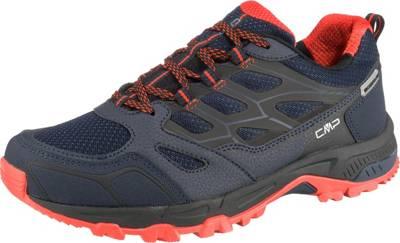 Günstig Online Mirapodo Kaufen Schuhe Trailrunning B5wgq8xz