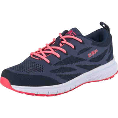 BUTTER FOAM 2.0 FITNESS SHOE Fitnessschuhe