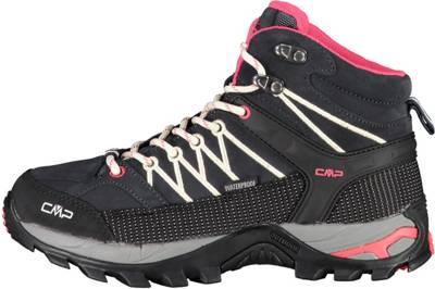 Outdoor Günstig Günstig Online KaufenMirapodo Outdoor Schuhe Online Schuhe KaufenMirapodo eoBCWdxr