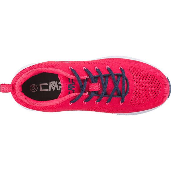 Fitness 2 Foam Butter Rot 0 Shoe Cmp Fitnessschuhe FJc13TlK