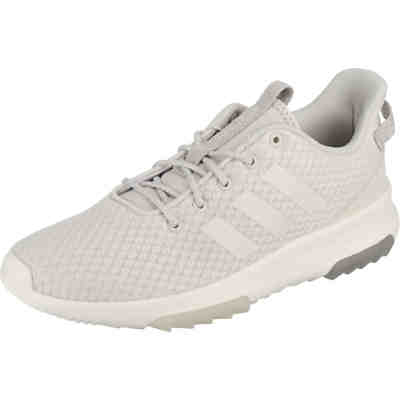 CF Racer Tr Sneakers Low