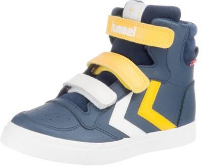 hummel Sneakers günstig kaufen   mirapodo