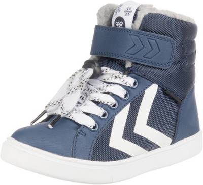 hummel Schuhe für Mädchen günstig kaufen | mirapodo