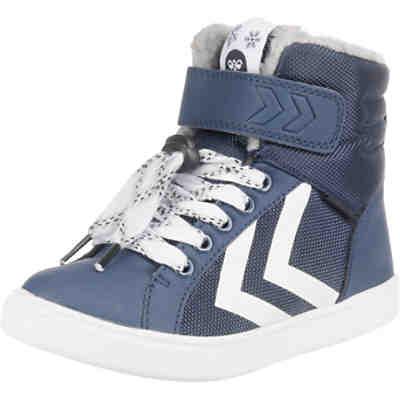 best sneakers 982e8 a3342 hummel Schuhe für Kinder günstig kaufen | mirapodo