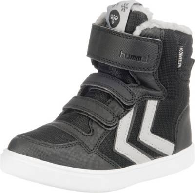 hummel Schuhe für Kinder günstig kaufen | mirapodo