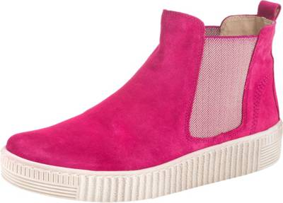 In KaufenMirapodo Für Pink Günstig Schuhe Gabor Damen 1clFKJ