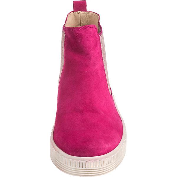 Stiefeletten Gabor Klassische Stiefeletten Gabor Gabor Gabor Pink Pink Pink Pink Stiefeletten Stiefeletten Klassische Klassische Klassische Gabor qxOtROng