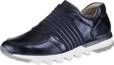 Sneakers Low Gabor Gabor Mirapodo Sneakers Blau Blau Gabor Sneakers Low Blau Mirapodo Low q0cA1E
