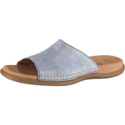 33f78bb54500d8 Gabor Schuhe   Taschen günstig kaufen