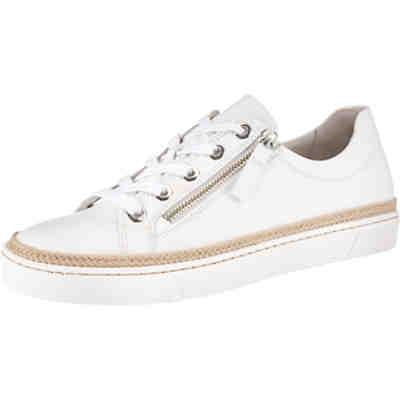 17fd91fa840788 Gabor Sneakers günstig kaufen