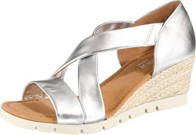 Gabor Sandaletten günstig kaufen   mirapodo