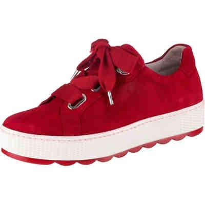 ddbf2b7292994e Gabor Sneakers günstig kaufen