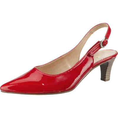 1f547a47664c05 Rote Pumps günstig online kaufen