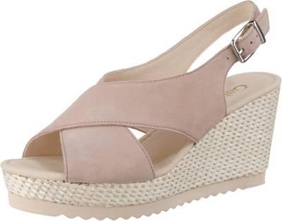 Gabor Sandaletten günstig kaufen | mirapodo