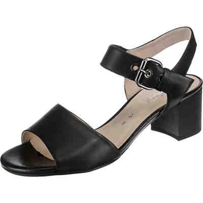a62593a76c00a7 Klassische Sandaletten Klassische Sandaletten 2