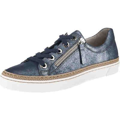 promo code 18133 a5a61 Gabor Sneakers günstig kaufen | mirapodo