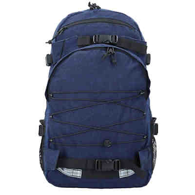 d68fd3844b622 New Laptop Louis Rucksack 50 cm Laptopfach ...