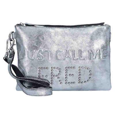 FREDsBRUDER Taschen günstig online kaufen   mirapodo 9c54bf44f0