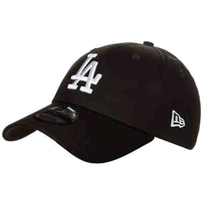 New Era 9FORTY MLB Essential Los Angeles Dodgers Cap
