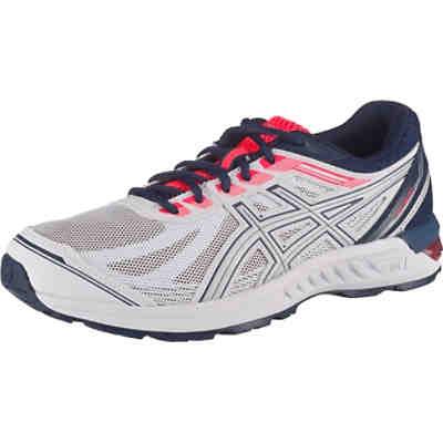895fa255da0be3 ASICS Schuhe für Damen günstig kaufen