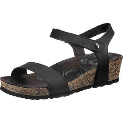 9370fb0188fe58 PANAMA JACK Schuhe für Damen günstig kaufen