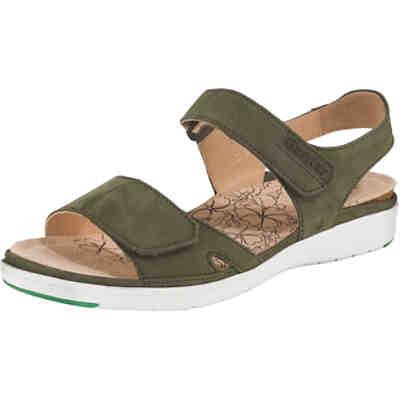 best service 1dfcf b426f Ganter Schuhe für Damen günstig kaufen   mirapodo