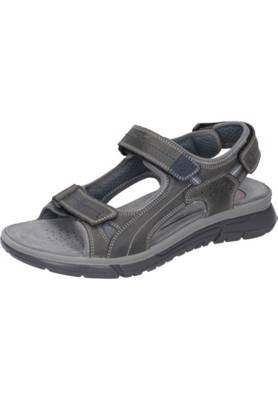 Herren Schuhe Für Günstig Manitu KaufenMirapodo sQrhdxBtCo