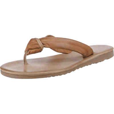 772c4b49482bd Pier One Schuhe für Damen günstig online kaufen | mirapodo