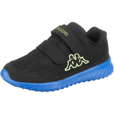 7f6a3978632 Kinder Sneaker günstig online kaufen | mirapodo