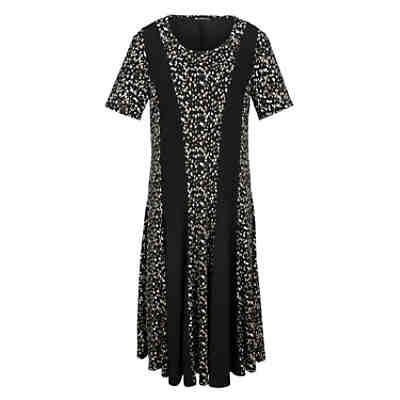 38657dcc5c3aef m. collection Kleider günstig kaufen | mirapodo