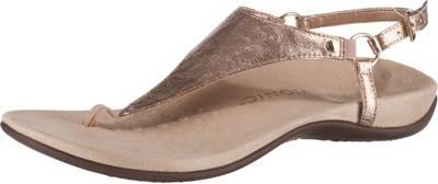 Vionic Schuhe für Damen günstig kaufen | mirapodo