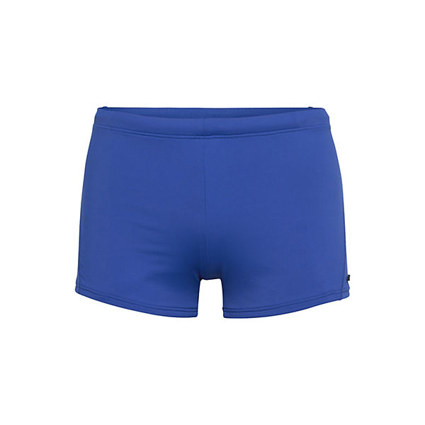 Blau Chiemsee Chiemsee badehose Boxer Einfarbig q5Ac34RjLS