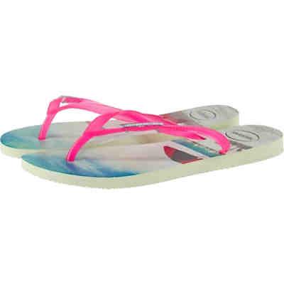 6d5f6986c havaianas Schuhe für Damen günstig kaufen