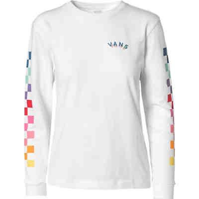 afe46c4c985e3 Sweatshirts & -jacken für Damen günstig kaufen | mirapodo