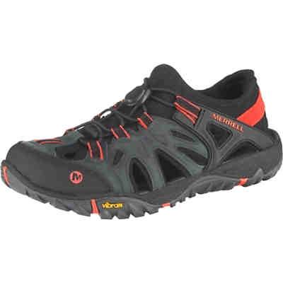 e369bbcd49c583 MERRELL Schuhe für Herren günstig kaufen