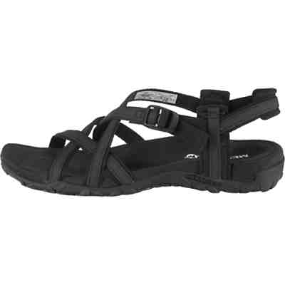 TERRAN ARI LATTICE Outdoorsandalen