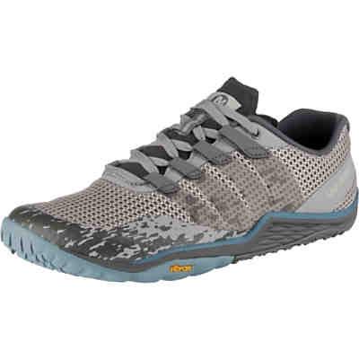 69176880b89ed8 Trailrunning Schuhe günstig online kaufen