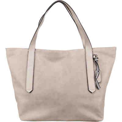 e2bba58416c18 Taschen von Esprit günstig online kaufen