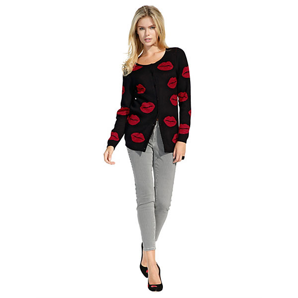 Vermont Amy Rot Cardigan Amy Vermont Rot Cardigan wO0nkP