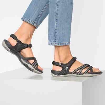 low cost 4a3bc 85538 Outdoor Sandalen für Damen günstig kaufen   mirapodo