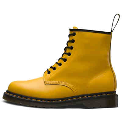 494fe4d9aa0442 8 Eye Boot 1460 Smooth 8 Eye Boot 1460 Smooth 2. Dr. Martens8 ...